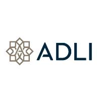 ADLI Law Group