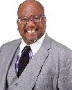 Eric Darnell Anderson