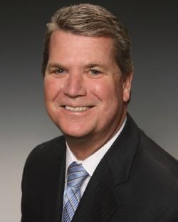 Larry M. Arnold