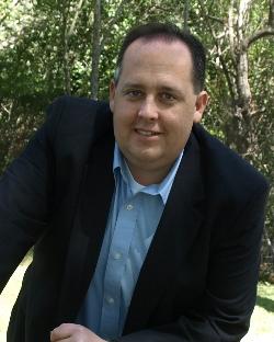 Neal E Bartlett