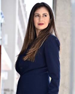 Cassandra Carrasco Borjon
