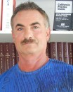 Michael Alan Brodsky