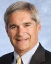 Kevin Herbert Brogan