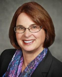 Jeanne Marie Browne