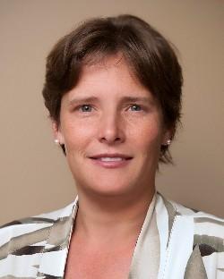 Deborah Sandine Bull