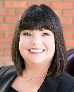 Heather Mellyn Cullen