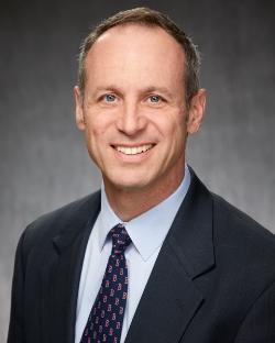 Michael J Daponde