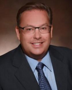 Michael Lyon Dobrov