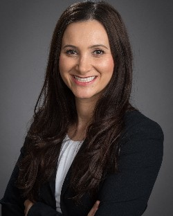 Danielle Alexandra Kieler