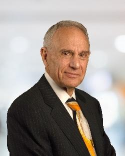 Larry Allen Epstein