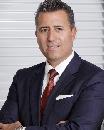 Steve Escovar