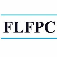 Fabiano Law Firm, P.C.