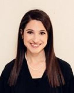 Valerie Ilene Fenchel
