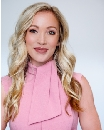 Jessica Christine Grau
