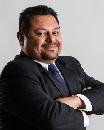 Eric Israel Gutierrez