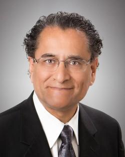 Esau Ruiz Herrera