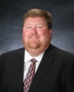 Scott Douglas Jordan