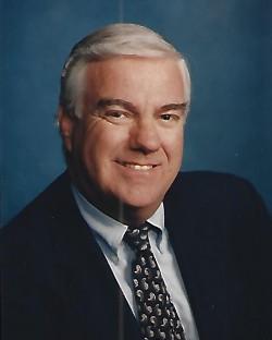 Arthur W Francis Jr