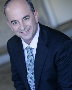 Stephen Jay Kaufman