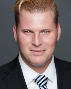 Joseph Franklin Klatt
