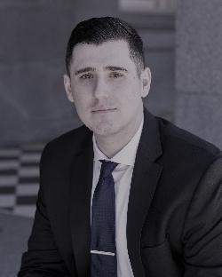 Ryan T. Kocot