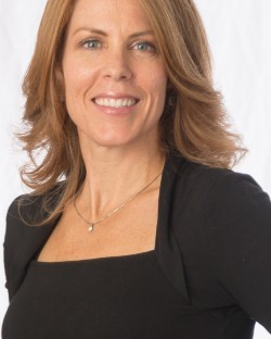 Paula Michele Lawhon