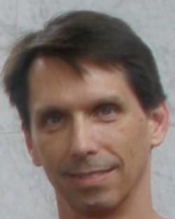 William John Light