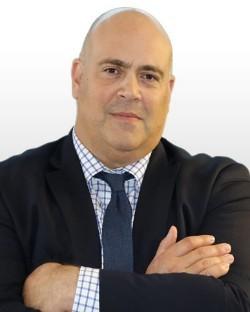 David Andres Lluis