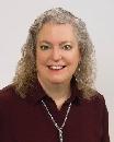 Margaret Glahn Lodise