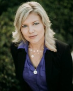 Deanna Lynn Lopas