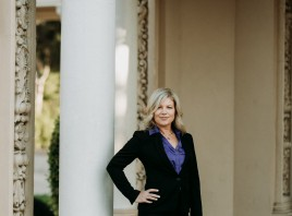 Attorney Deanna Lopas
