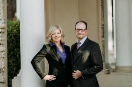 LOPAS LAW Attorney's