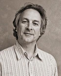 Michael Machat