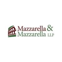 Mazzarella & Mazzarella, LLP