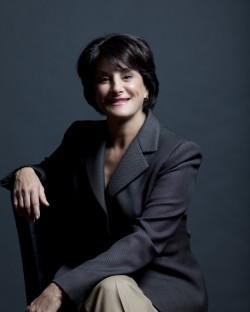 Cynthia Bernet McGuinn