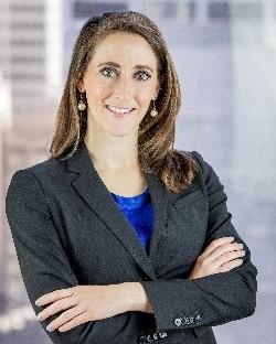 Lauren Ann McKay