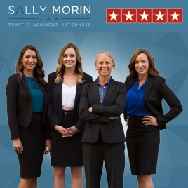 5 Star Personal Injury Attorneys San Francsisco