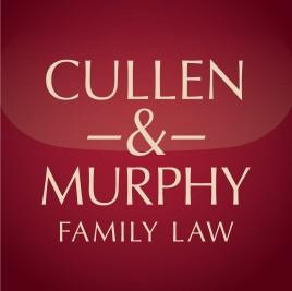 Cullen & Murphy