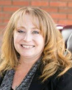 Valerie Lee Murphy