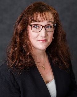 Michelle Lynn Hatherley-Parr