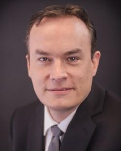 Thomas Dwayne Reid