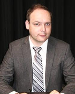 Andrei Romanenko