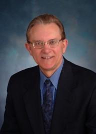 Steve Rudd, Attorney at Law