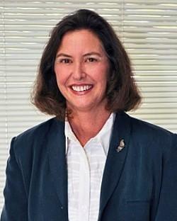 Barbara Erb Scramstad
