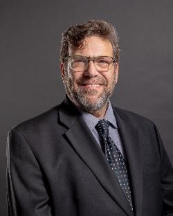 Joel Gary Selik