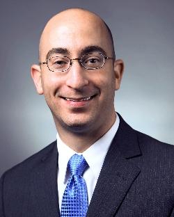 Scott J Sheldon