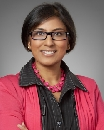 Rupa Gupta Singh