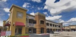 Office - 919 Story Rd, suite 1204, San Jose, CA 95122