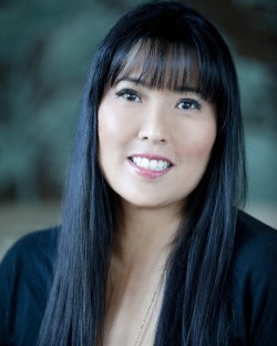 Helen Yu