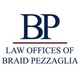 500x500 Logo for Braid Pezzaglia
